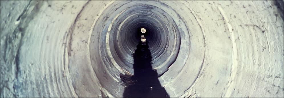 cctv-drainage